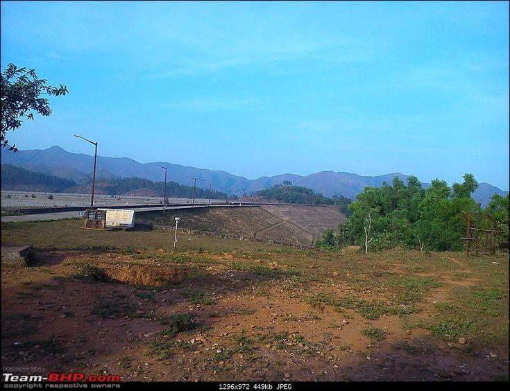 Bangalore-Sringeri-Horanadu-Dharmasthala-Kukke-Bangalore-dsc_0284.jpg