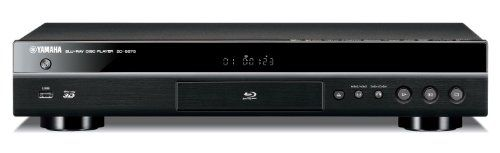 Yamaha BD-S673 black has been published at http://www.discounted-home-cinema-tv-video.co.uk/yamaha-bd-s673-black/