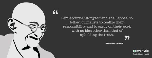 Celebrating World Press Freedom Day