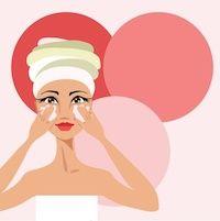 Durf jij te eten wat je op je huid smeert? Nee? Ben jij bezig met je gezondheid? Lees dan deze blog en leer weer wat nieuws http://energiekevrouwenacademie.nl/welke-lekkere-voeding-kies-jij-voor-je-huid/