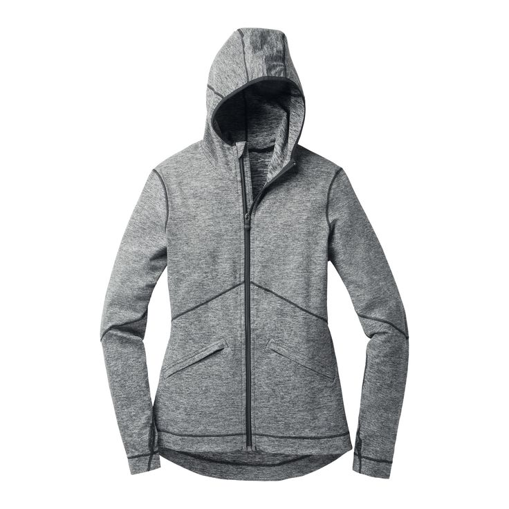 4f6c5d22061 Buy saucony aerospacer hoodie womens gold   Up to OFF79% Discounted
