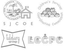 Affiliate Logos  http://communityconnectionssjc.org/programs/details/san_joaquin_county_office_of_education_special_education_local_plan_area_selpa/#.U_TcFvldXSg