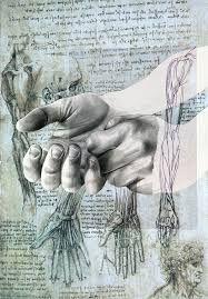 Image result for Giuseppe Ciracì
