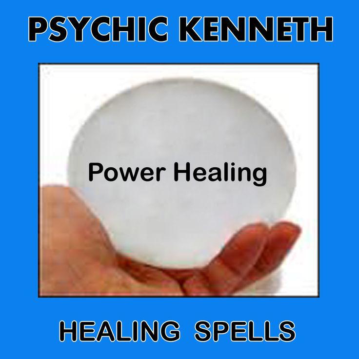 Online Psychic Reading, Call / WhatsApp +27843769238