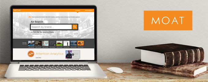 18 great banner design inspiration resources | Bannersnack blog