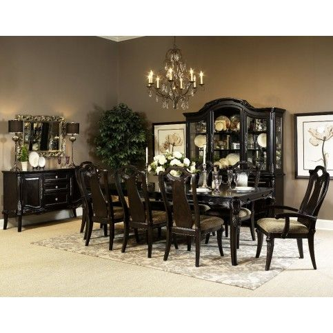 11 piece dining room set 23 best dining room furniture amp decor images on 22810
