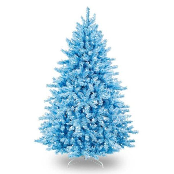 The 25+ best Best artificial christmas trees ideas on Pinterest ...