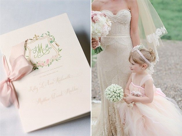 13 Best Wedding Weekend Images On Pinterest   Wedding Program Inclusions