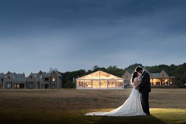 de-hoek-wedding-jack-and-jane-photography-byron-jessica_0086