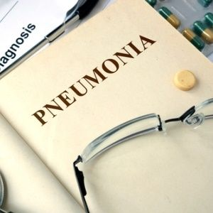 Steroids speeds up pneumonia recovery  www.health24.com