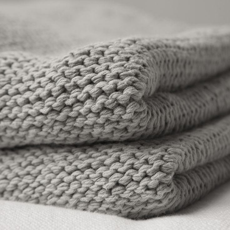 matteo - rope blanket