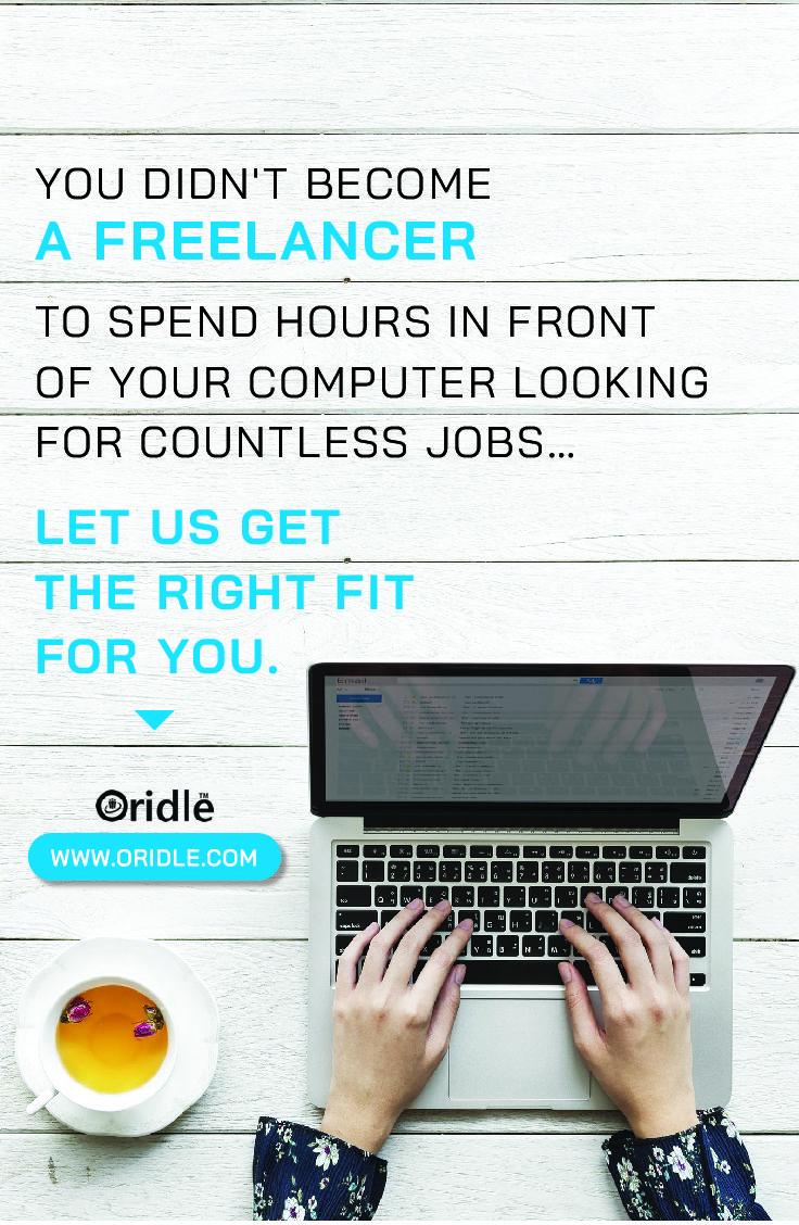 Are You A Freelancer Startup Freelancer Hireaperson Freelancing Workfromhome Expert Contentwriter Digitalmark Freelance Job Posting Digital Marketing