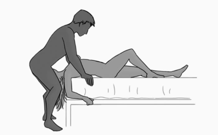 "You should know choosing the right sex position enhances sex. Spice up your sex with this list of 50 kamasutra sex positions. {Get Adult toys Now: Enjoy Sex A lot More!} amzn_assoc_placement = ""adunit0""; amzn_assoc_search_bar = ""true""; amzn_assoc_tracking_id"