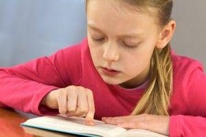読解力強化に「音読&黙読トレーニング」
