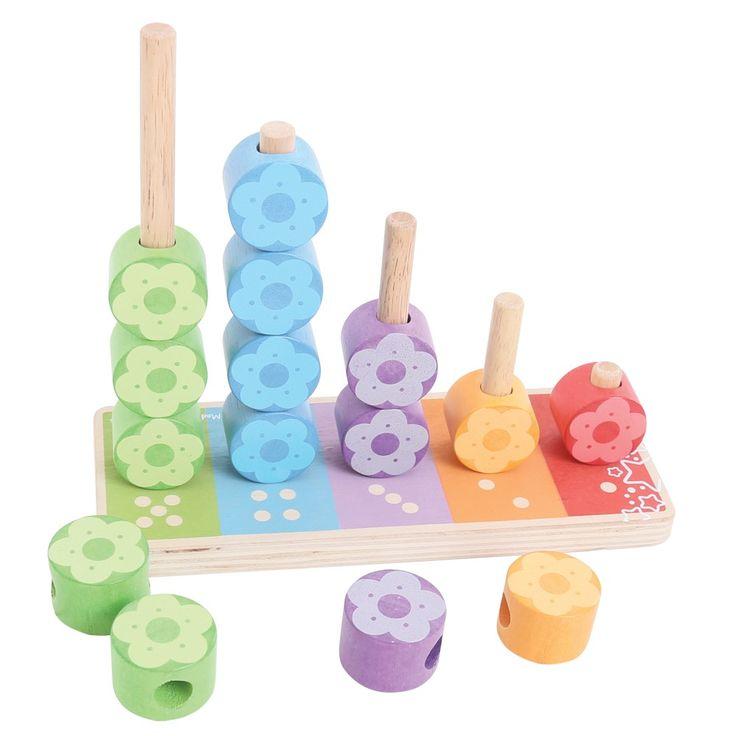U Lumpíka - hračky pro naše děti
