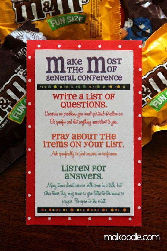 Classroom Handout Ideas ~ Best ideas about visiting teaching gifts on pinterest