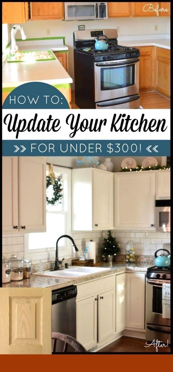 Kitchen Designer Home Depot #kitchenremodeling #kitchentrends
