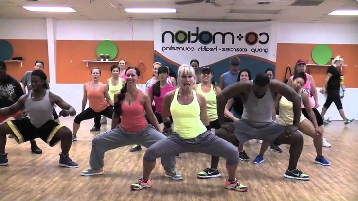 """""""ROYALS"""" by Lorde - Choreo by Lauren Fitz for Dance Fitness (COMPLETE LE..."""