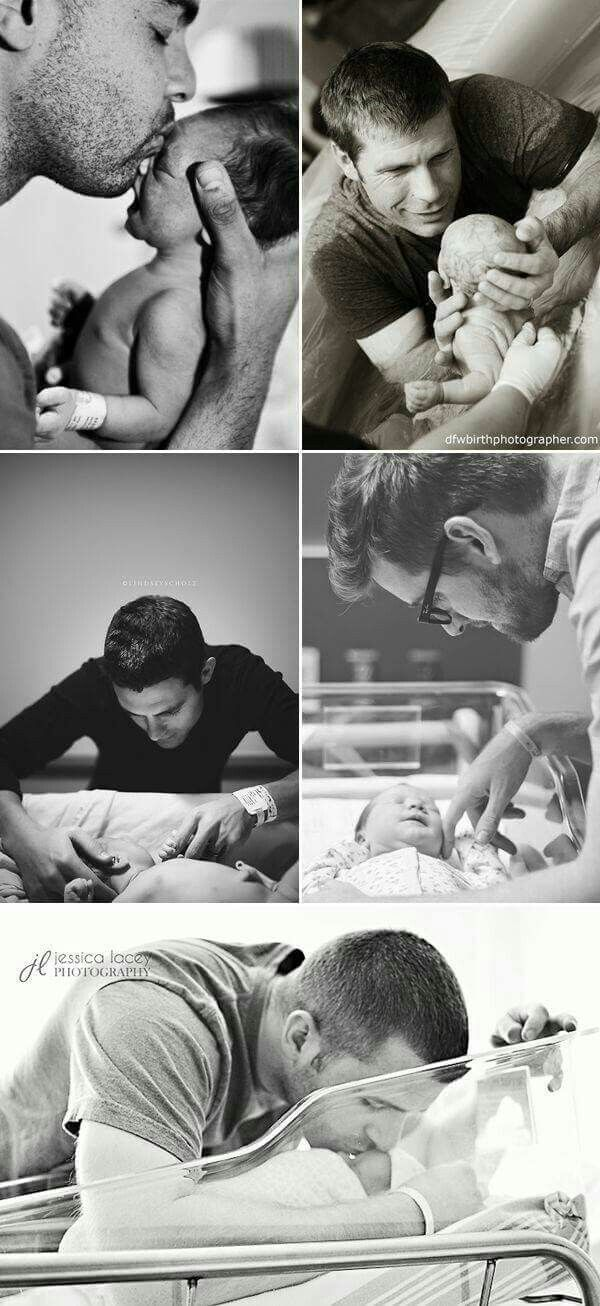 20 best birth photography images on Pinterest Delivery photos - baby born küche