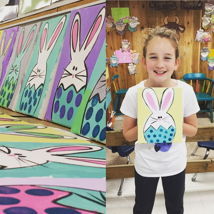 737 best images about elementary art lessons on pinterest for Easter crafts for elementary students