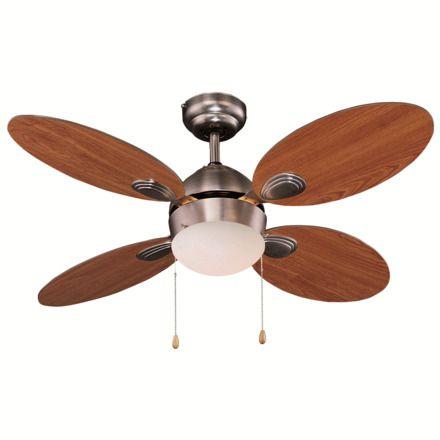 M s de 25 ideas incre bles sobre aspas del ventilador de techo en pinterest fan del arte de - Ventiladores de techo antiguos ...