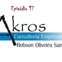 Episodio 17: This is your moment... de AkrosCoaching na SoundCloud