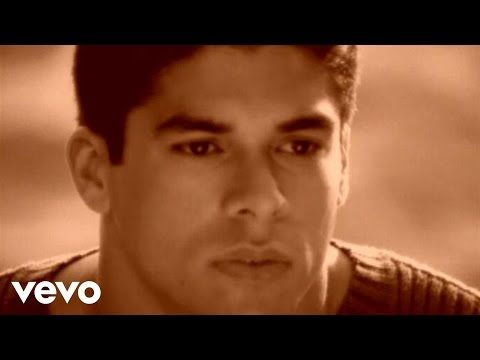Jerry Rivera - Ese - YouTube
