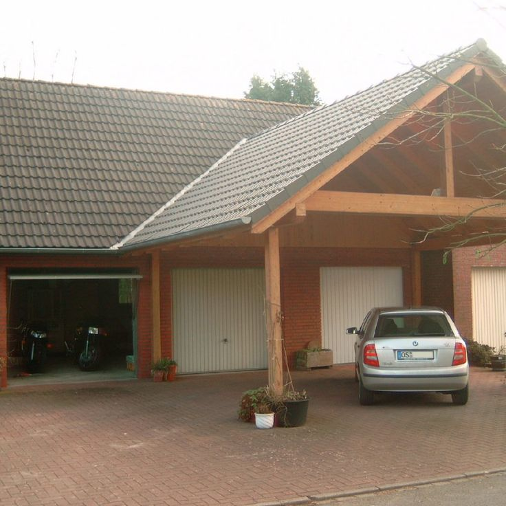 Definition Of Carport Roof Carport Wikipedia Carport