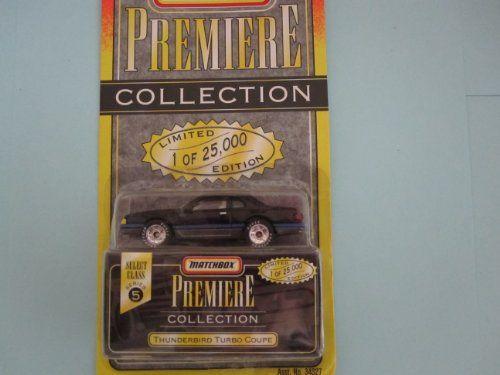 LAMBO DIABLO 1995 Matchbox Premiere Collection - World Class Series 5 - Silver Lamborghini Diablo 1:64 Scale Collectible Die Cast Metal Toy Car Model 1 of 25000...