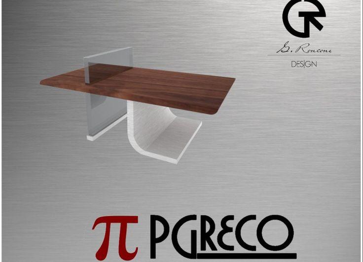 Costruire tavolo ~ Orti sul balcone come costruire un tavolo orto fai da te orto