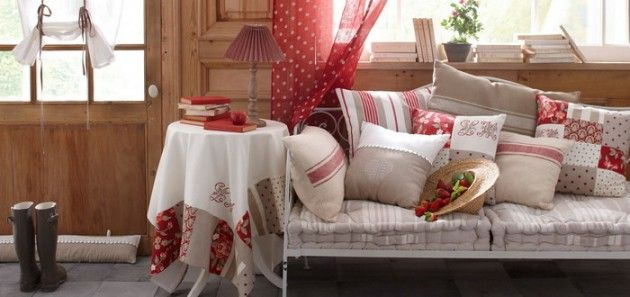 Уроки геометрии - Блог о мебели