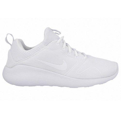 Nike Kaishi 2.0, Zapatillas de Deporte Para Hombre, Blanco (110 White), 43 EU ✿ ▬► Ver oferta: https://cadaviernes.com/ofertas-de-zapatillas-nike-para-hombre/