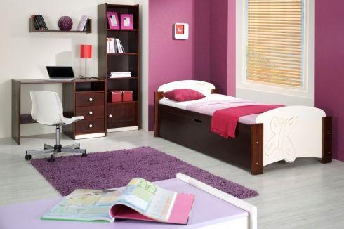 Studentský pokoj Magda - studentce tu bude velmi dobře!