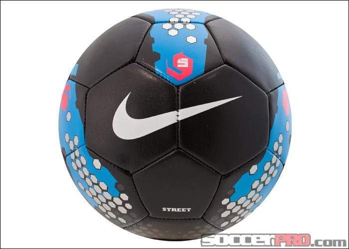 nike 4005 de basket-ball à vendre - Soccer on Pinterest | Soccer Shoes, Cleats and Adidas Predator