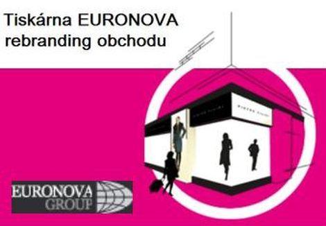 Tiskárna Euronova                                                  Internetový marketing Plzeň – Sbírky – Google+