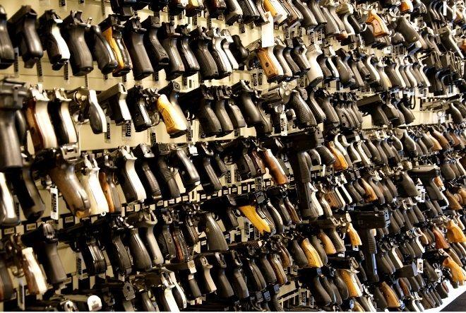 ΕΙΔΙΚΟΤΗΤΑ ΔΙΑΣΩΣΤΗΣ: Νόμιμη Οπλοκατοχή και Οπλοφορία Πολιτών – Η εισήγη...