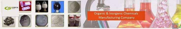 We are exclusive organic & inorganic chemicals specialist with core experience in manufacturing & exporting wide range of Chemicals from China to Europe, Singapore, France, Pakistan, Mid-East, USA, Germany, India and other countries. Find out organic & inorganic chemicals #video channel at https://www.youtube.com/user/greenearthchem/videos.