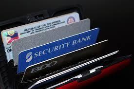 Carta+di+Credito,+pagamento+elettronico+e+controllo+sociale,+una+minaccia+silenziosa