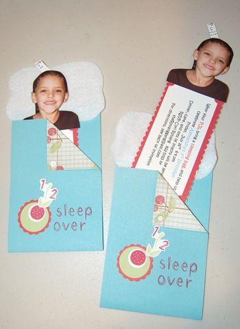 [sleepover invitation[3].jpg]
