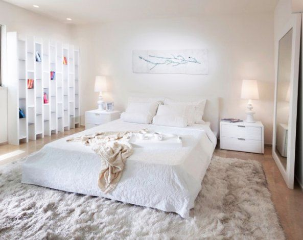 carpet for bedroom. White bedroom ideas can run the decor gamut from crisply structured to cozy  sensual Every design decision in creating white Best 25 Carpet for bedrooms on Pinterest Bedrooms with