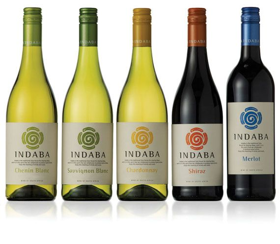17 best images about south african wines on pinterest for Jardin wine south africa