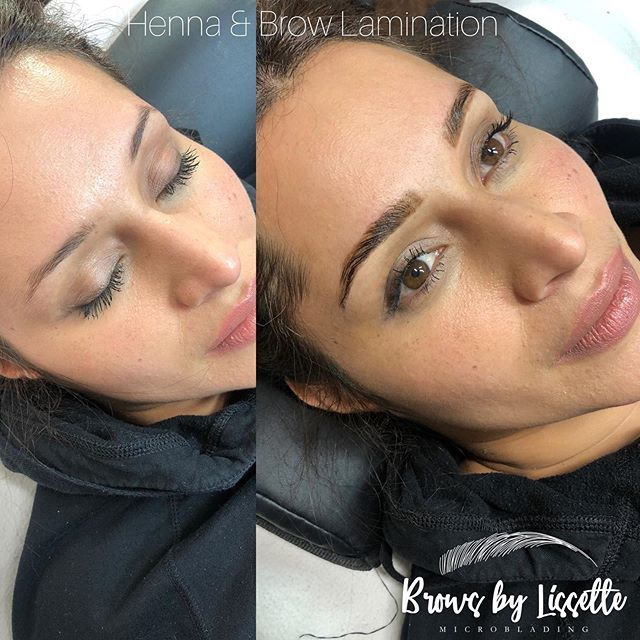 I Mean Lets Give You Brows Life Coming Through With Them Fluffy Brows Brow Lamination Henna Brow Design Shaping 70 Lasts 4 Henna Brows Brows Eyebrows