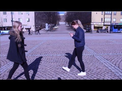 Suomi 100-blogi: Yhdenvertaisuus, Lahden Yhteiskoulu, Jenni Tervo ja Sal...