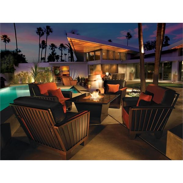 1000 Images About Ow Lee On Pinterest Fire Pits Dining