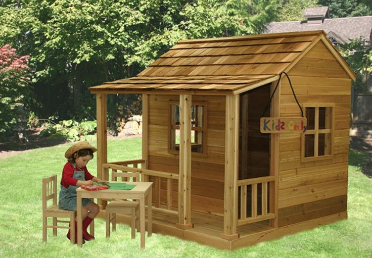 Wooden Playhouses with Slide - http://wooden.backtobosnia.com/wooden-playhouses-with-slide/ : #MadeofWoodIdeas You've selected your kids will enjoy the property. Now, a person want to decide types of playhouse you may invest the yard. You've got noticed several cinnamon as well as possibilities you may take into account just one. When you produce obtain, take into account the benefits and...