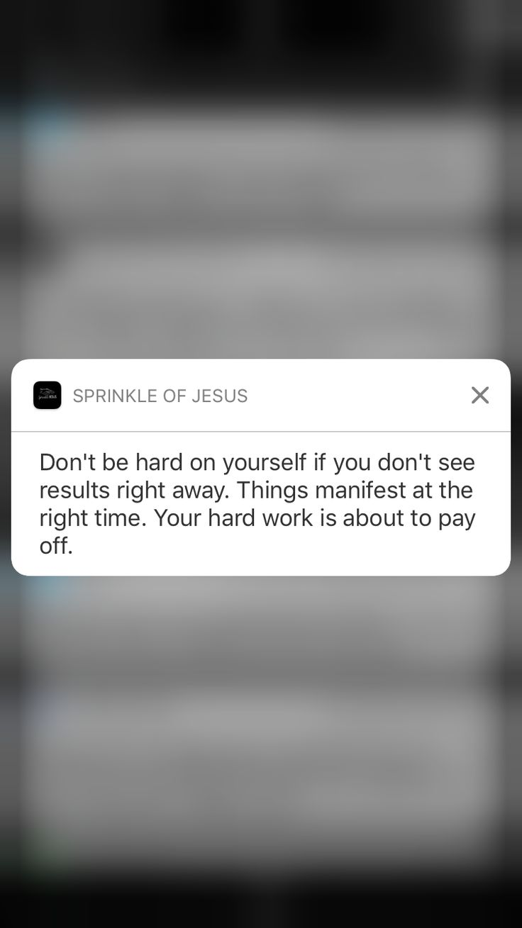 Jesus Inspirational Quotes 130 Best Sprinkle Of Jesus Images On Pinterest  Bible Quotes
