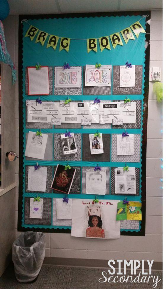 Classroom Ideas Tumblr ~ Best ideas about welcome back teacher on pinterest