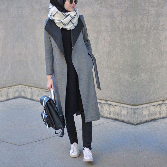 GRAFEA  www.grafea.com #leather #backpack #fashion #bag #moda #derisırtçanta #blog #tarz #seyahat #alışveriş #mağaza #stil