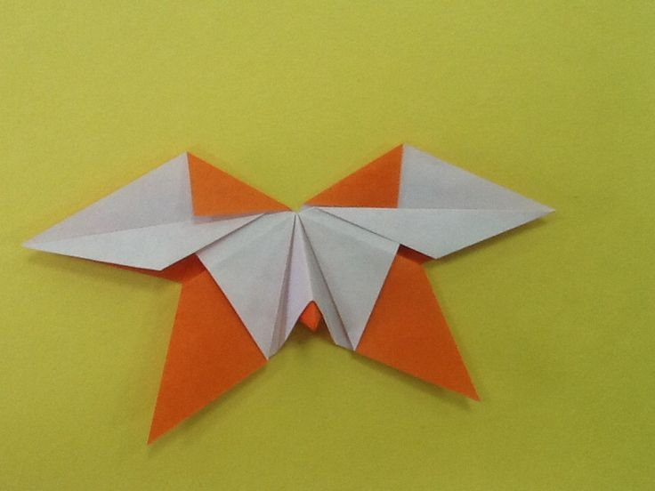 You will need :- scisors- an origami sheet of 15cmx15cm