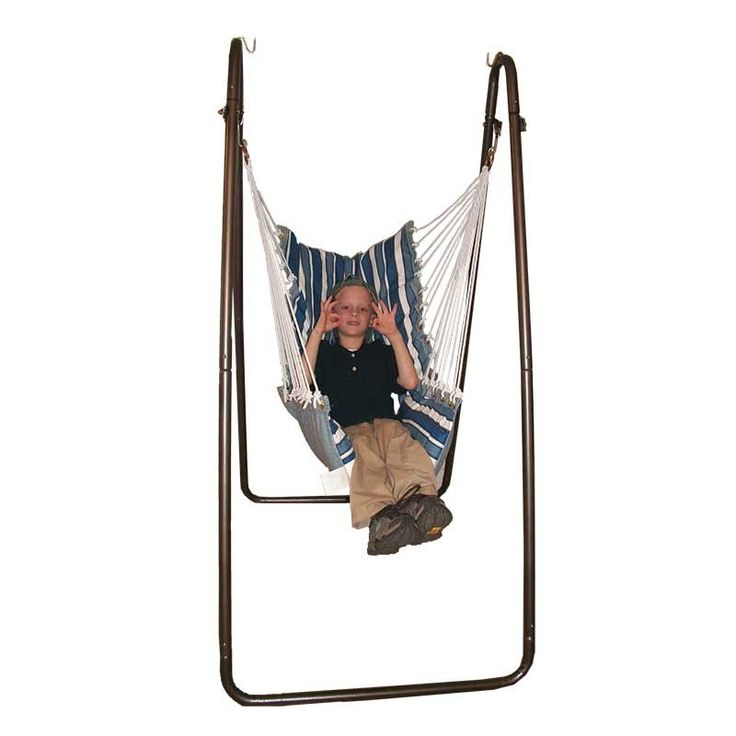 Bring Swing Time Right Into Your Living Room Classroom Or